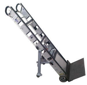stairclimbercutx
